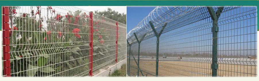 Welded Wire Mesh:Hebei Qianye Metal Products Co.,Ltd.